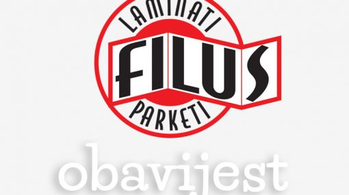 FILUS-sample-post