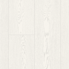 balterio-dolce-vita-7mm-laminate-flooring-milk-oak-1-824m2-p1924-9454_image.jpg-1